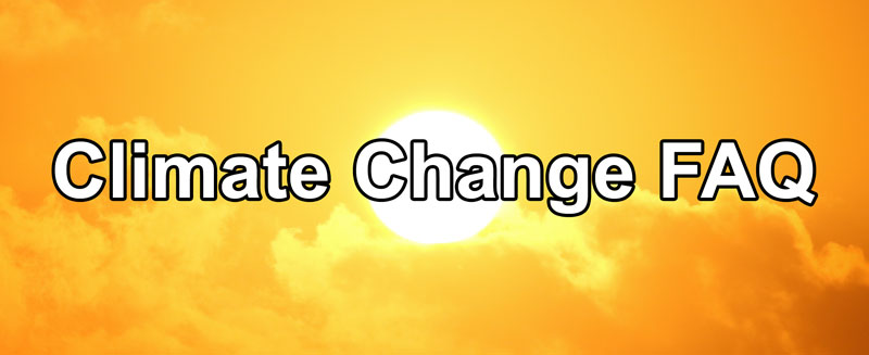 global warming  climate change frequently asked questions faq  eesi