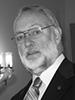 Dr.Allen Solomon