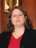 Amy Fraenkel