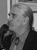 Bob Gough