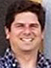 Brett Schwartz