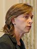 Dr.Carol Kwiatkowski