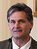 Dr.Dale Medearis