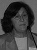 Deborah Montagna