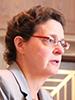 Debra Knopman