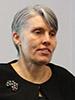 Dr.Debra Roberts