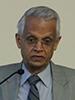 Dr.V. Ramanathan