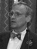 Rep.Earl Blumenauer