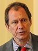 Dr.Georg Maue