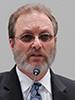 Dr.Jeffrey Altschul