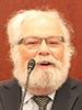 Jeffrey Levinton