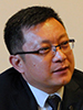 Jiansheng Qu