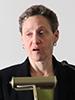 Julie Oettinger