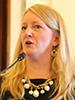 Dr.Karen Wayland