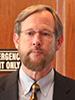 Dr.Karl Hausker