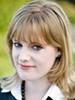 Katherine Gensler