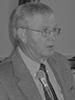 Larry Biles