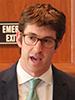 Dr.Noah Kaufman