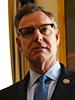 CongressmanScott Peters