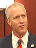 Rep.Sean Maloney