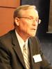 Dr.Robert Ichord, Jr.