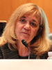 Dr.Rosina Bierbaum