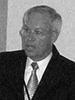 Sen.Wayne Allard