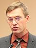 Dr.Steffen Mueller