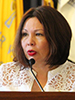 Honorable Tammy Duckworth