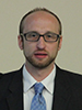 Tom Frankiewicz