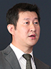 Dr.Wang Tao