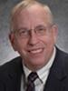 Dr.Donald Wuebbles